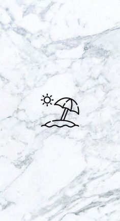 Logo Instagram, Instagram Design, Instagram Feed, Tumblr Wallpaper, Wallpaper Backgrounds, Iphone Wallpaper, Instagram Story Template, Instagram Story Ideas, Highlights