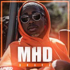 Découvrez le clip video Bravo - MHD sur TrackMusik.