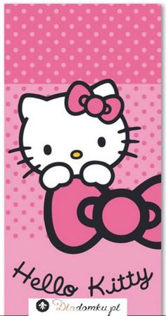 Hello Kitty Wallpaper Hd, Hello Kitty Backgrounds, Hello Kitty Pictures, June, Wallpapers, Friends, Amazing, Wall Papers, Paper