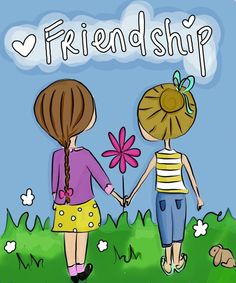 Life Is A Journey ~ FRIENDSHIP Is 4EVER...letu0027s Become FRIENDS And Share
