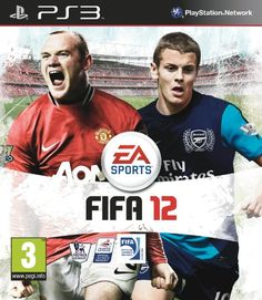 Fifa 12 * You can find more details by visiting the image link. Note:It is Affiliate Link to Amazon.