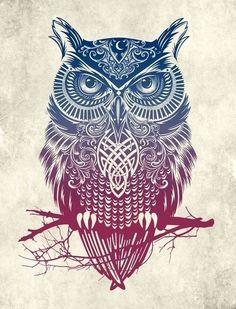 Imagem de owl