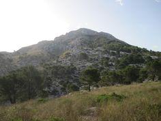 Puig Galatzo