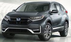 Honda Cr V 2020 Model Ozellikleri Ve Fiyat Listesi Https Motorbakim Com Honda Cr V 2020 Model Ozellikleri Ve Fiyat Listesi 2020 Honda Hibrit Motorlar