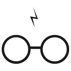 Shirt harry potter clip art harry potter shirt katie clipartix - I Arted Shirt - Ideas of I Arted Shirt - Shirt harry potter clip art harry potter shirt katie clipartix Harry Potter Clip Art, Harry Potter Shirts, Harry Potter Tattoos, Harry Potter Stencils, Hery Potter, Deco Harry Potter, Harry Potter Free, Harry Potter Glasses, Harry Potter Jokes