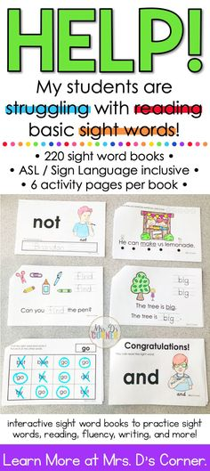 Whats In Label In Special Ed Words >> 7163 Best Life Skills Special Education Images In 2019 Autism