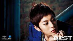 Doo Joon pretended to sleep while Jang Hyuk was talking