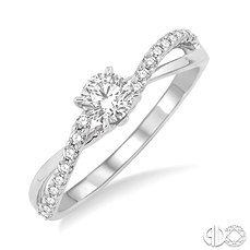Sierra-West Jewelers: Your Trusted Source for Bridal - Engagement Rings