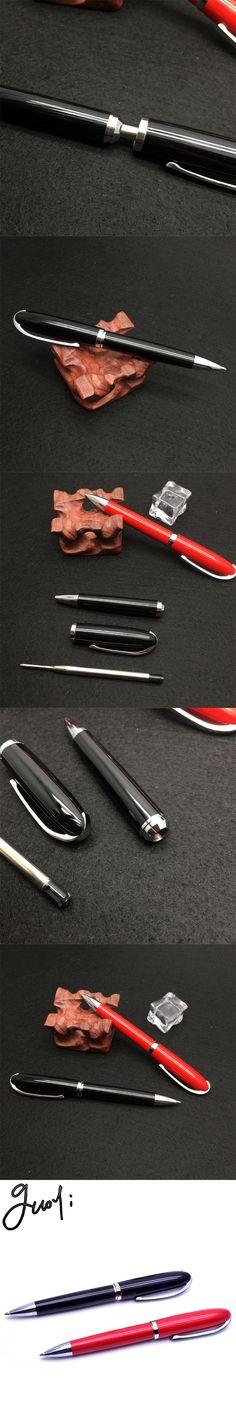 Guoyi Brand New A20 gifts ball-point pen Office & School Supplies Pens, Pencils & Writing Supplies Ballpoint Pens