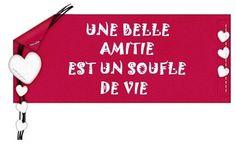 citations scrapbooking | Publié le 01/08/2011 à 11:56 par zezete2 Tags : citation amitié ...
