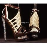 Wholesale Women's Sandals,Buy Wholesale Women's Sandals from Chinese Wholesalers & Suppliers – TradeTang.com