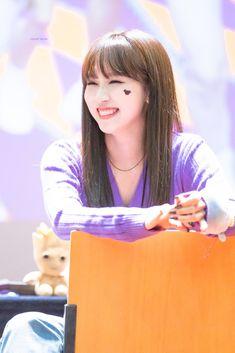 Myoui Mina, Purple Wallpaper, One In A Million, Nayeon, My Sunshine, Mini Albums, Girl Group, My Girl, Parenting