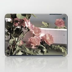 $5 Off + #Free Shipping on #Phone Cases, #Laptop Sleeves + All Tech Gear  Protect your #iPad with an impact resistant hard shell case featuring an extremely slim profile.