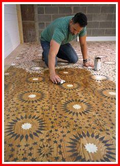 Ceramic Floor Tile Living room wood planks plywood-#Ceramic #Floor #Tile #Living #room #wood #planks #plywood Please Click Link To Find More Reference,,, ENJOY!!