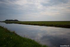 Hallig Hooge #Nordsee