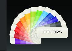 Colors Cover Page. Cover Pages, Portfolio Design, My Design, College, Branding, Colors, Portfolio Design Layouts, University, Brand Management