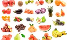 When going raw, it's critical to learn which fruits you can rely on to provide significant portions of your calories.