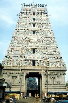 . It is one of the most incredible cities chosen by the travelling enthusiasts.  http://www.carltonleisure.com/travel/flights/india/chennai/belfast/