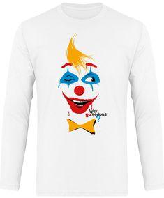 Cant Keep Calm Batteur Drôle Shirt Percussion Sarcastique Cadeau Youth Tee Shirt T