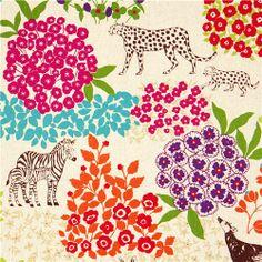 Google Image Result for http://kawaii.kawaii.at/img/echino-canvas-fabric-Bond-beige-zebra-leopard-164997-1.jpg