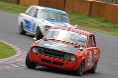 ベレット1600GT-R National Car, Car Racer, Japan Cars, Old Cars, Cars And Motorcycles, Race Cars, Automobile, Racing, Bike