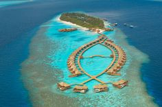 Maldives, Maldives, MALDIVES!!!!!