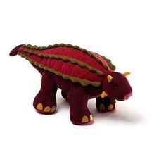 Shop GUND and babyGUND stuffed animals, teddy bears, and licensed plush. Browse new products, or learn about our year history of quality soft toys. Baby Dinosaurs, Dinosaur Toys, Dinosaur Stuffed Animal, Stuffed Animals, Pet Toys, Kids Toys, Dinosaur Bedding, Fleece Crafts, Sewing Patterns