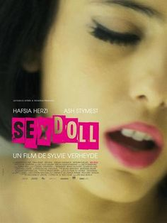 Sex Doll Streaming VF HD, Regarder Sex Doll Film Complet en Streaming VOSTFR Gratuit sans telechargement