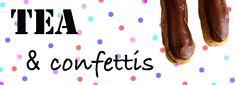 Bannière du blog www.teaetconfettis.com
