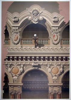 Opera-Paris-078.jpg (1748×2460)