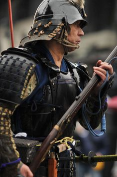 kawagoe warrior parade