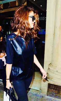 f1dd8ca164d 513 Best Selena Gomez outfits images