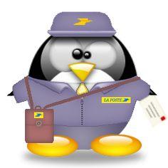 penguins sick - Pesquisa Google