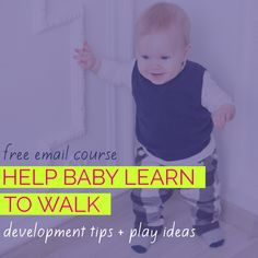 Looking for fresh ideas to make Tummy Time fun for you baby? In need of some baby play activities for your little one? Here are 10 ways to use a Boppy Pillow to make Tummy Time fun! Sensory Bags, Sensory Activities, Infant Activities, Play Activity, Time Activities, Baby Sensory Play, Baby Play, Foster Parenting, Parenting Books