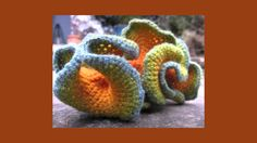 Get Hooked On Crochet by Irene Lundgaard at yarnclasses.com