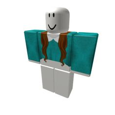 Customize your avatar with the Girl shirt! and millions of other items. Mix & match this shirt with other items to create an avatar that is unique to you! Girl Shirts, Shirts For Girls, Roblox Adventures, Tie Dye Cupcakes, Roblox Shirt, Create An Avatar, Cool Sweaters, I Am Game, Video Game