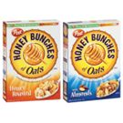 $1 off a box of Honey Bunches of Oats Facebook coupon    I LOVE THIS CEREAL     https://www.facebook.com/honeybunchesofoats?sk=app_141521695974979=AQAIiAIr5b8i7VH34-H0BN6T_22btisjzkSZkjp1lftYm6r1SGNp4RqVQYfWxBzjA7EAbM4P9kAUo4ydNHcs3E-kdYMbbAnpeJeNroPmJ8B60R5hfaBojUNqt6JX-0SOic6NduRbVyfyKQfPdC5VT_ApWRxh_LNqg1-4DlM8ODM2O9upcPuHQ-yQIdpMxwNmJyA#_=_
