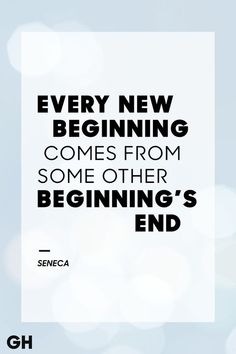 36 best new year's eve quotes - inspirational sayings for the new year New Years Eve Quotes, Happy New Year Quotes, New Beginning Quotes, Quotes About New Year, Life Quotes To Live By, Funny Quotes About Life, Quotes About New Beginnings, New Year's Eve Quotes Inspirational, Uplifting Quotes