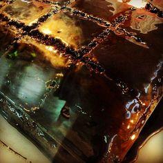 #Chocolate cake: #Vegan and delicious #desserts