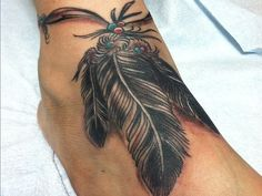 45 Ideas For Tattoo Ideas Foot Anklets - Ankle Tattoo Designs Ankle Tattoo Cover Up, Ankle Band Tattoo, Ankle Tattoo Small, Cover Tattoo, Mom Tattoos, Trendy Tattoos, Finger Tattoos, Sexy Tattoos, Body Art Tattoos