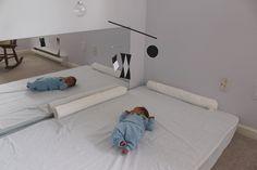 Montessori Bed Dormitorio Montessori On Pinterest Montessori Bedroom Floor Beds A HD Wallpaper Frsh