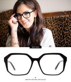 74233ca80c7 Reinvent Your Eyestyle  Natasha