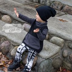 Baby & Toddler Clothing Clothing, Shoes & Accessories Babies Jeans Age 3-6 Months Lovely Luster