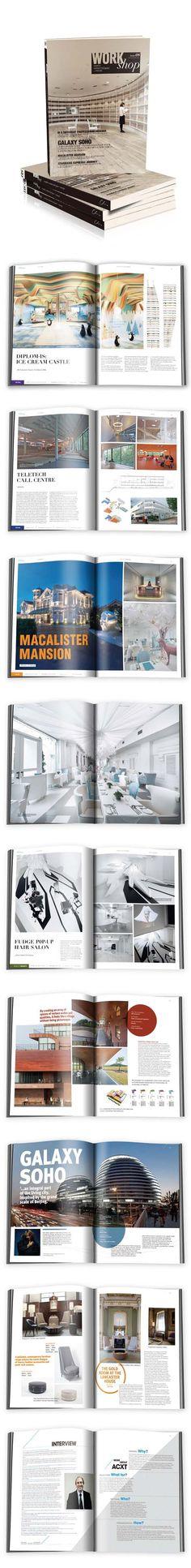 portfolio layout option / workshop by Chois Publishing , via Behance Book Design Layout, Print Layout, Design Layouts, Design Ideas, Editorial Layout, Editorial Design, Print Design, Web Design, Graphic Design