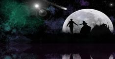 White Magic Love Spells For Beginners That Really Work Fast White Magic Love Spells, Real Love Spells, Spells That Really Work, Love Spell That Work, Witchcraft Love Spells, Spells For Beginners, Psychic Reading Online, Best Psychics, Troubled Relationship
