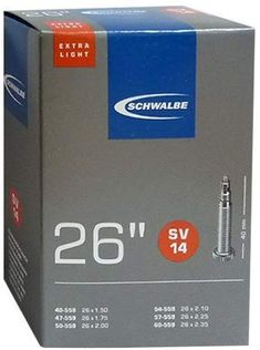 Schwalbe eben  Sport & Freizeit, Sport, Radsport, Fahrradteile, Reifen Personal Care, Bicycle Parts, Swallows, Road Cycling, Self Care, Personal Hygiene