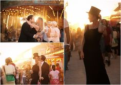 paris honeymoon photographer, engagement photography paris, keith pitts destination wedding photographer, eiffel tower, carousel, engagement session in Paris, Tuileries Garden, the Louvre