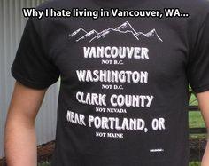 Poor Vancouver, WA people…