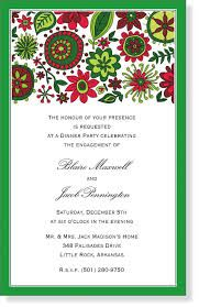 Image result for christmas party invitation backgrounds free
