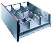 Sistemul de compartimentare interioara Dressing, Modern, Home, Trendy Tree, Ad Home, Homes, Haus, Houses